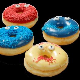 """Donuts """"Kids"""""""