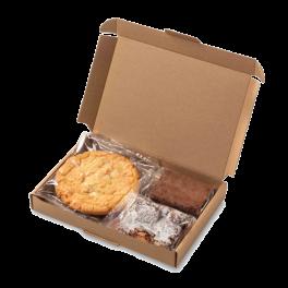 """Brownies & Cookies """"Per post"""""""